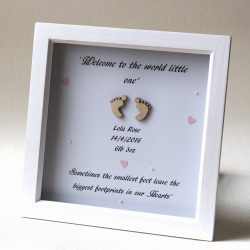 86559f48829c9 Personalised Baby Shower Gifts - New Baby | Souled in Love